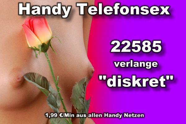 Handysex, Handy Telefonsex, Handy Sex