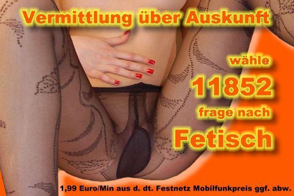 Private Hausfrauen, Privater Telefonsex