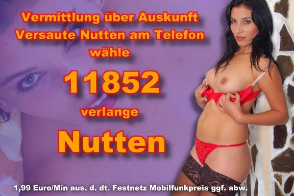 nutten bergheim sex am telefon