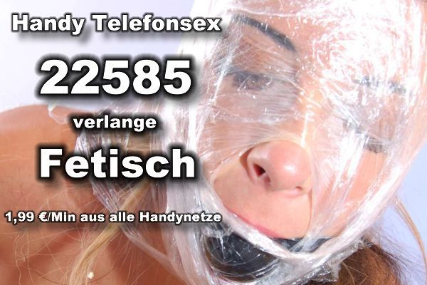 feuchte bitch handy sex nummer