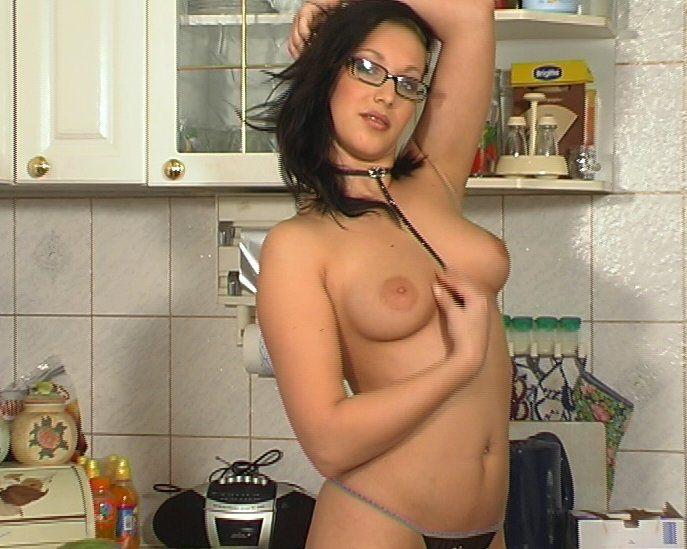 Sexy Girls beim Telefonsex