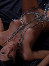 BDSM Telefonerziehung
