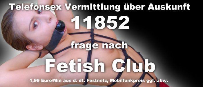 Handy Telefonsex ohne 0900 Nummer