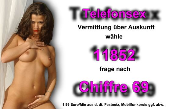 Telefon Girls, live Sex Telefonsex
