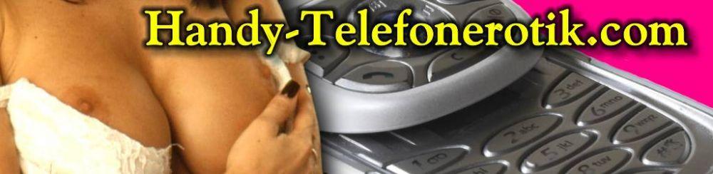 telefonerziehung sex telefon